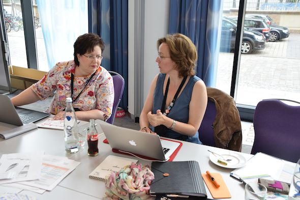 2014-07-24 EuViz Conference Berlin rGuidoNeuland (4)